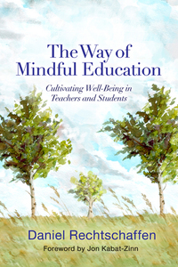 mindful way of education innovative schools podcast